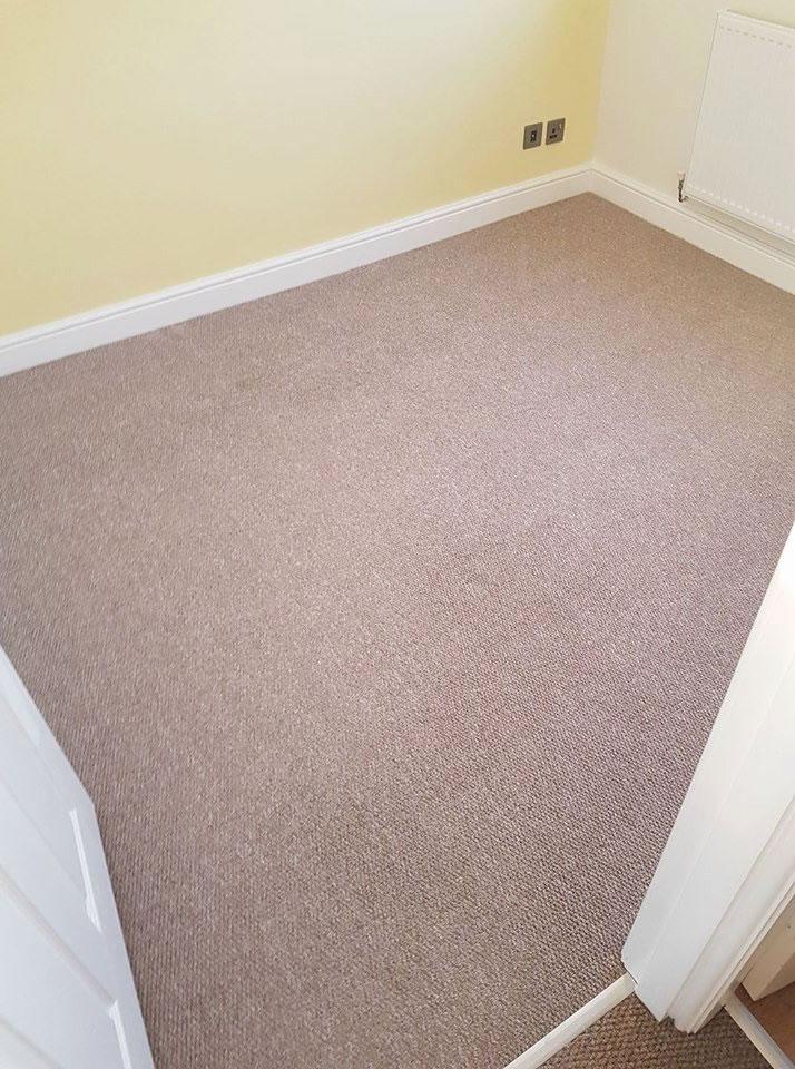 Carpets cleaned in Market Drayton
