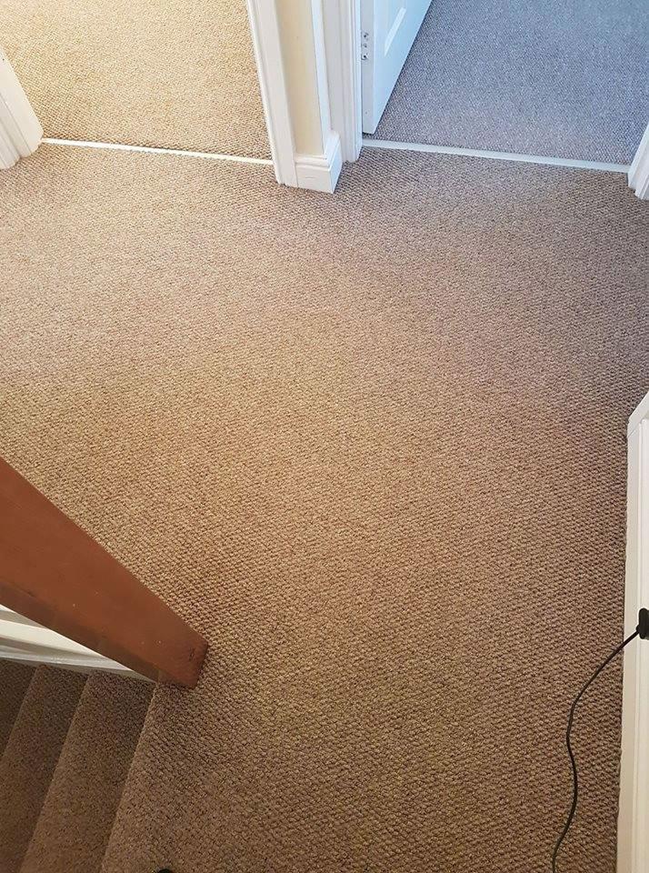 carpets cleaned market drayton